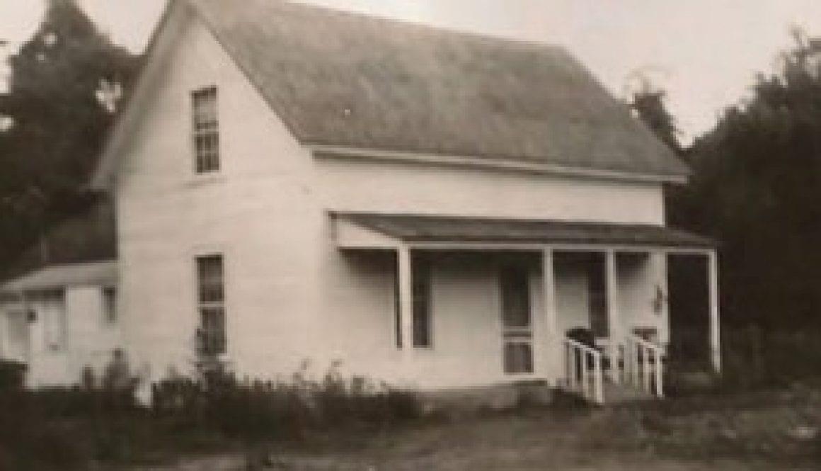 Burnett-House-circa-1945